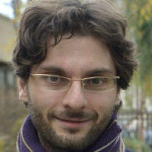Бранимир Јовановиќ, економски аналитичар