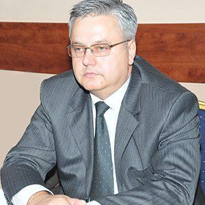 """""""Со целосната примена на меѓународните стандарди за финансиско известување, поголемиот дел од државите компании што искажале профит, би станале загубари"""", вели претседателот на Здружението на даночни советници на Македонија, Павле Гацов"""