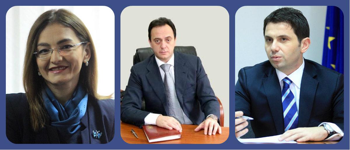 Последните анкетни листови за имотот на Јанкулоска, Мијалков и Јанакиески остануваат тајна