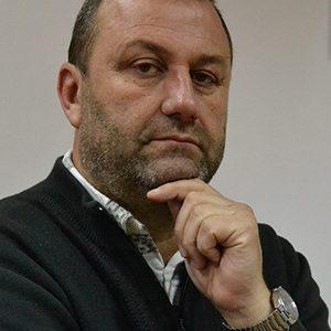 """""""Социјалните случаи најлесно се манипулираат"""", вели аналитичарот Слободан Најдовски"""