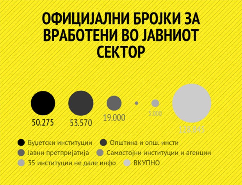 Infographic-620