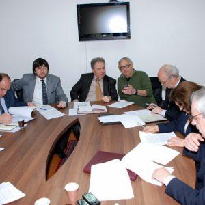 Macedonian Lustration Commission 1 (2)