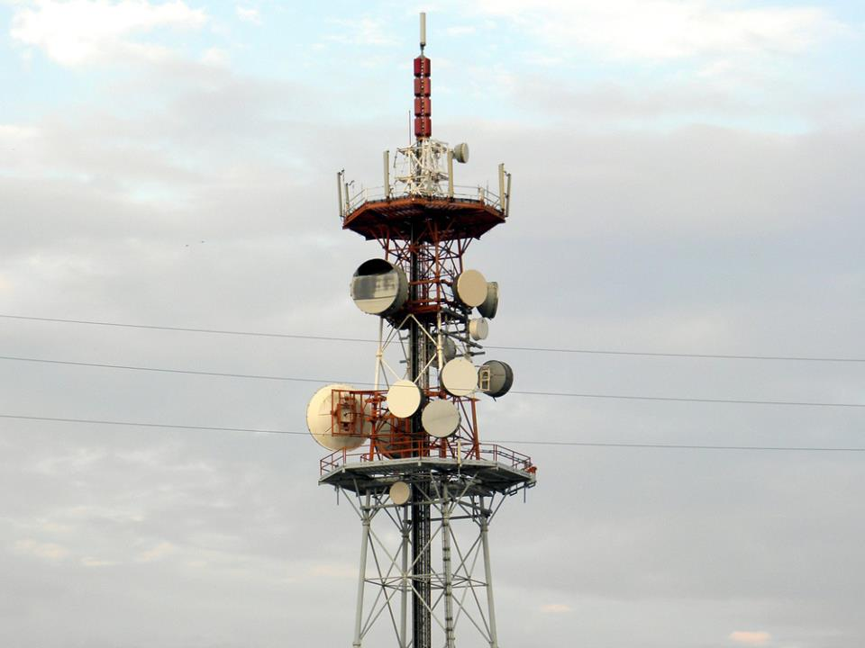На почетокот од 2005 година македонскиот парламент донесе нов Закон за електронски комуникации кој бил неповолен за Маѓар Телеком | Фото: Threecharlie wikimedia commons