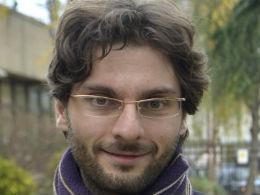 blog branimir jovanovic