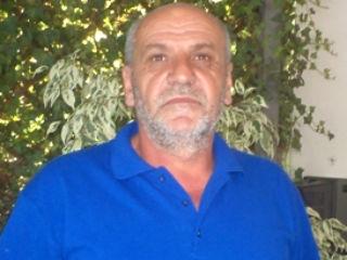 "Дончо Танески - претседател на македонското здружение на хотелиери ХОТАМ и сопственик на хотелот ""Дончо"" во Охрид"