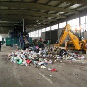 Дрисла – Скопје од 2010 до 2013 година донирало речиси 30.000 евра за синдикалната организација на претпријатието   Фото: www.drisla.mk
