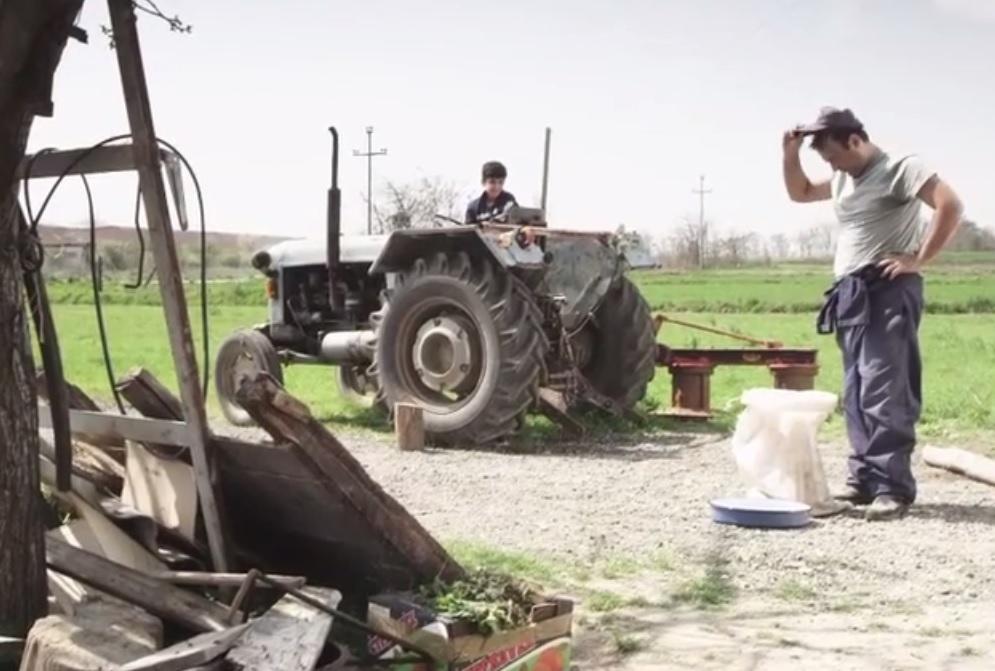 Светска банка предупредува дека ако субвенциите не успеваат да ја зголемат конкурентноста и да генерираат раст на производството, ќе имaе последици врз вкупната економија / Фото: Кампања за помош на земјоделците/принтскрин/YouTube