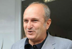 Владо Бучковски: Според некое непишано правило пред избори стивнуваат контролите на инспекциските служби!