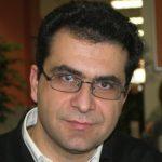 Професорот Власис Власидис од Солунскиот универзитет за БИРН вели дека не е оптимист дека владата договорена меѓу четирите партии во Македонија ќе може да го решава прашањето за името