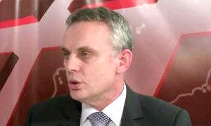 Драган Малиновски: Станува збор за изборна корупција што не е случајна