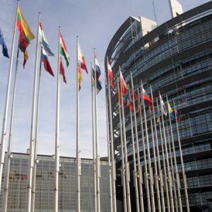 """ЕУ и САД постојано нè критикуваат за високата бројка на издадени дипломатски пасоши, која официјално не се открива"""", вели Тодоровски"""