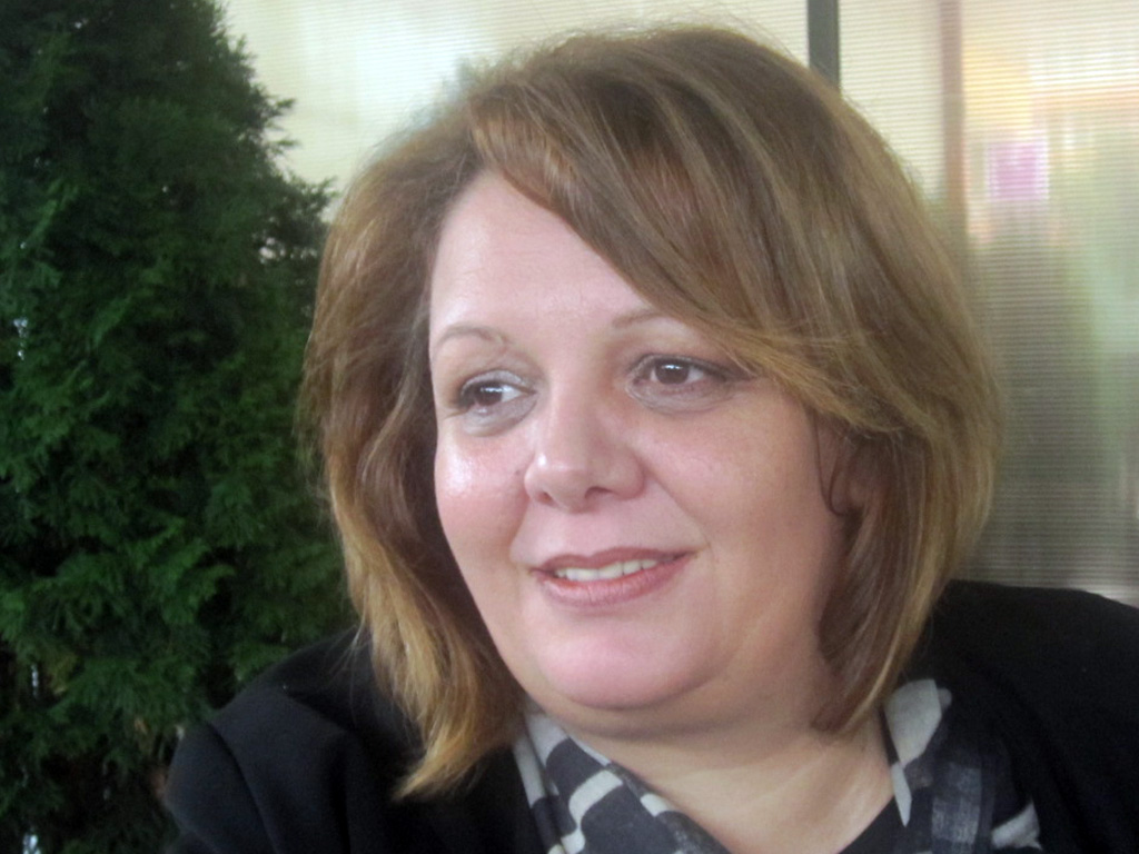 За тајна се сметаше и податокот чиј предлог за обвинител беше Катица Јанева - на гарантите на Договорот од 2 јуни или на некоја партија