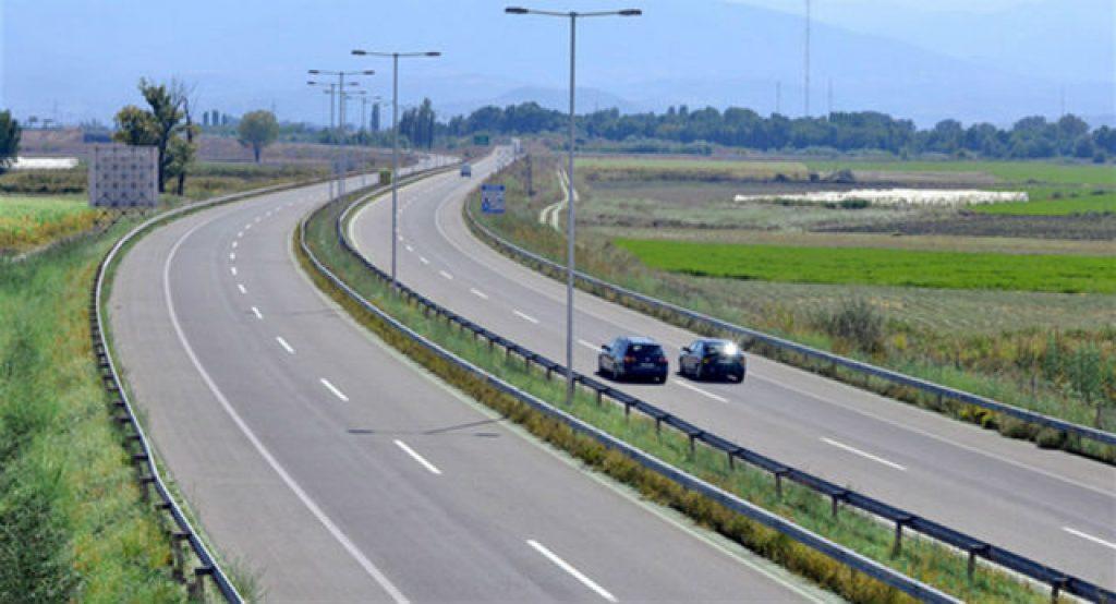 Најголема добивка во 2014 од 13,6 милиони евра остварило ЈП за државни патишта / Фото: ЈП за државни патишта