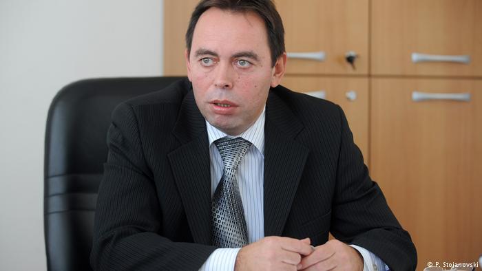 jovan-ilievski-foto-p-stojanovski