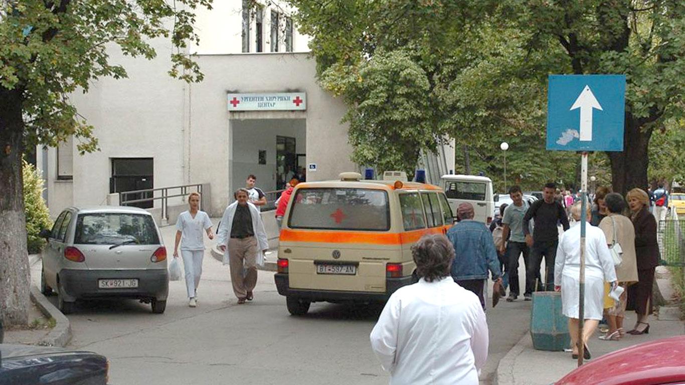 pacienti-bolnici-foto-georgiev-3