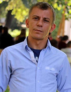 Едмонд Адеми: Албанците се подготвени за сериозни промени во раководењето со државата