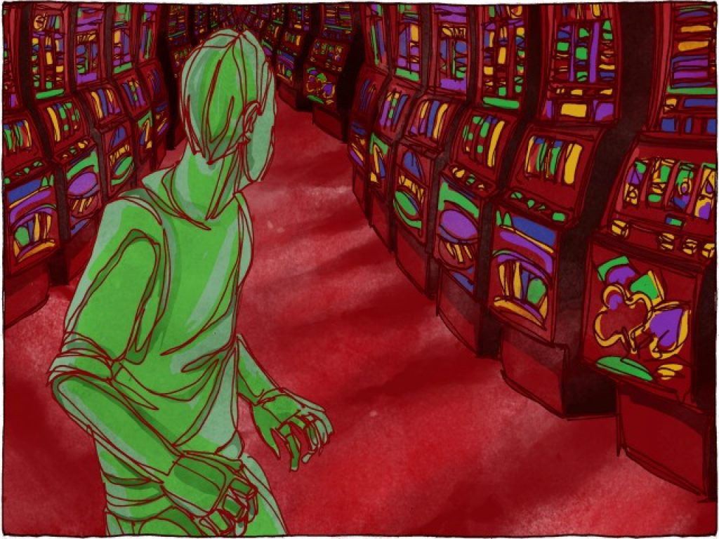illustration1-3x4