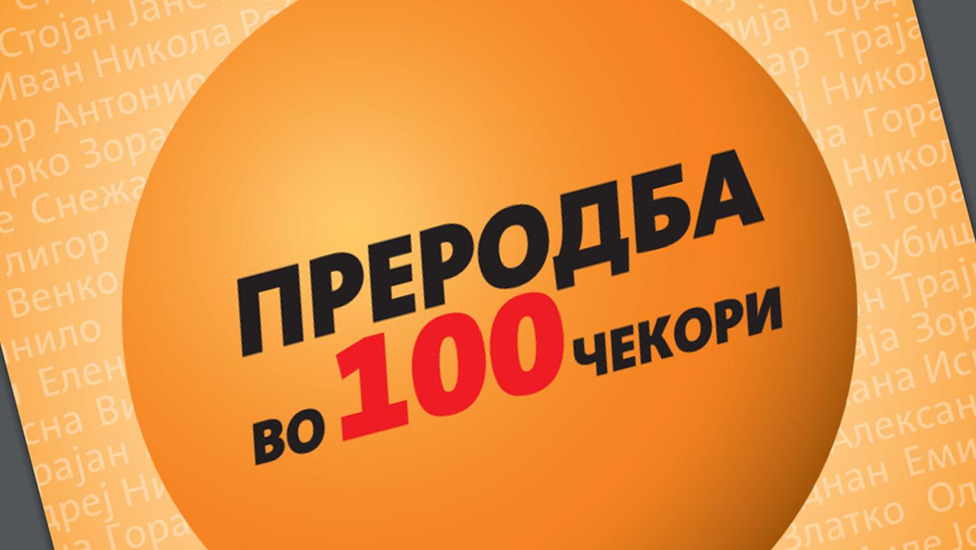 programa2006-2010b