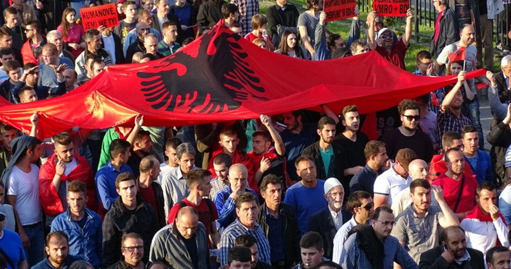 protest-albanci-upsc1024b