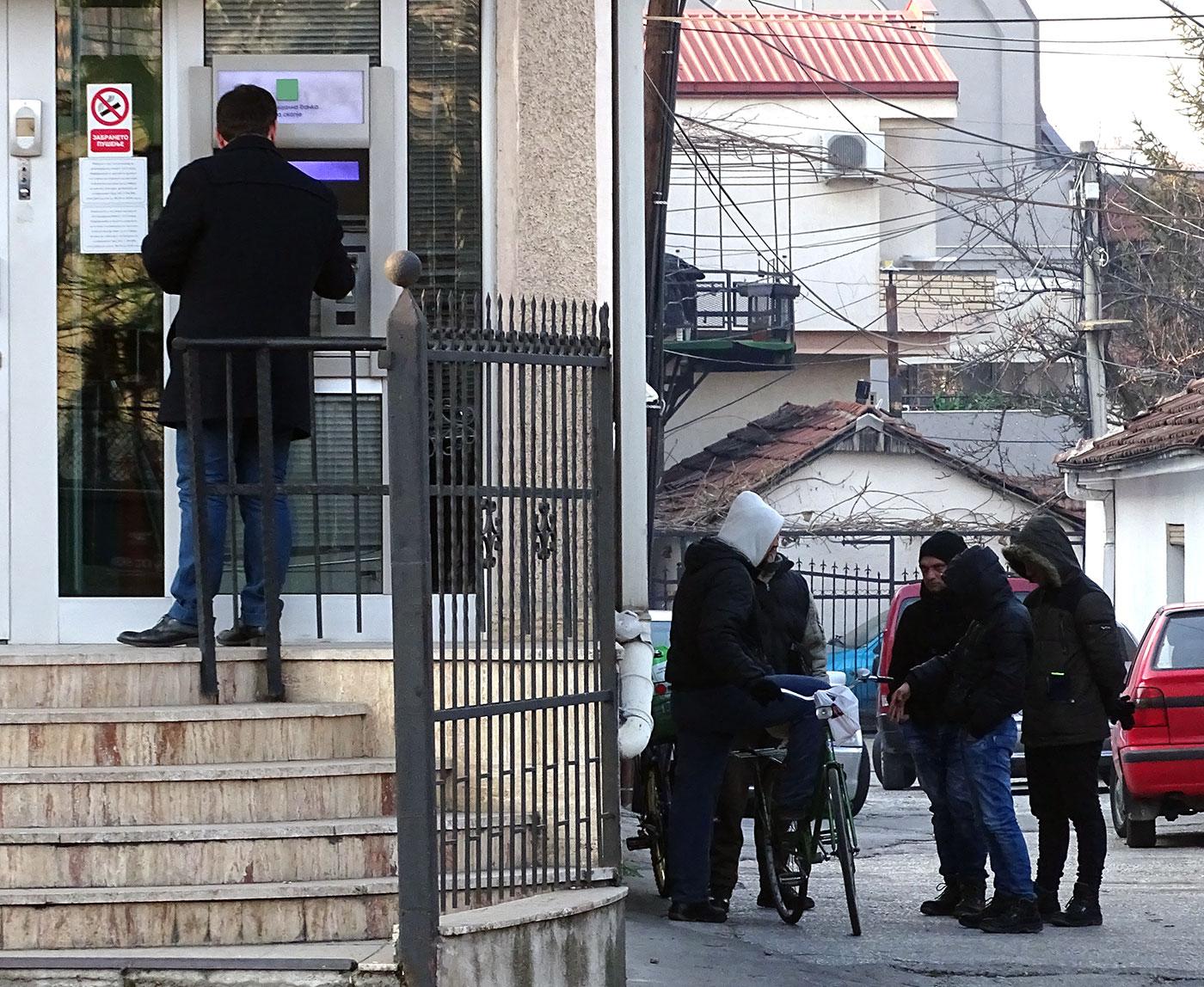bankomat-socijala-zr-1
