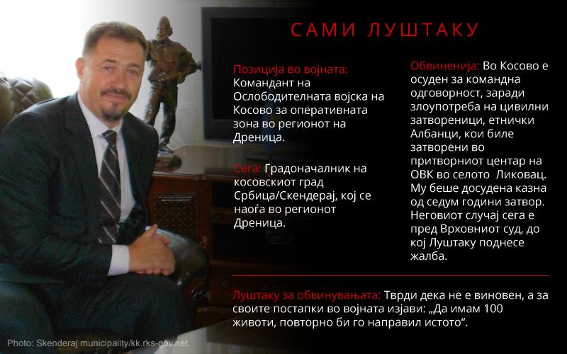 mk-btj-infographic-lushtaku