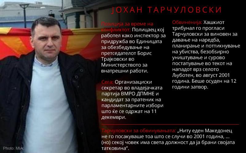 mk-btj-infographic-tarkulovski