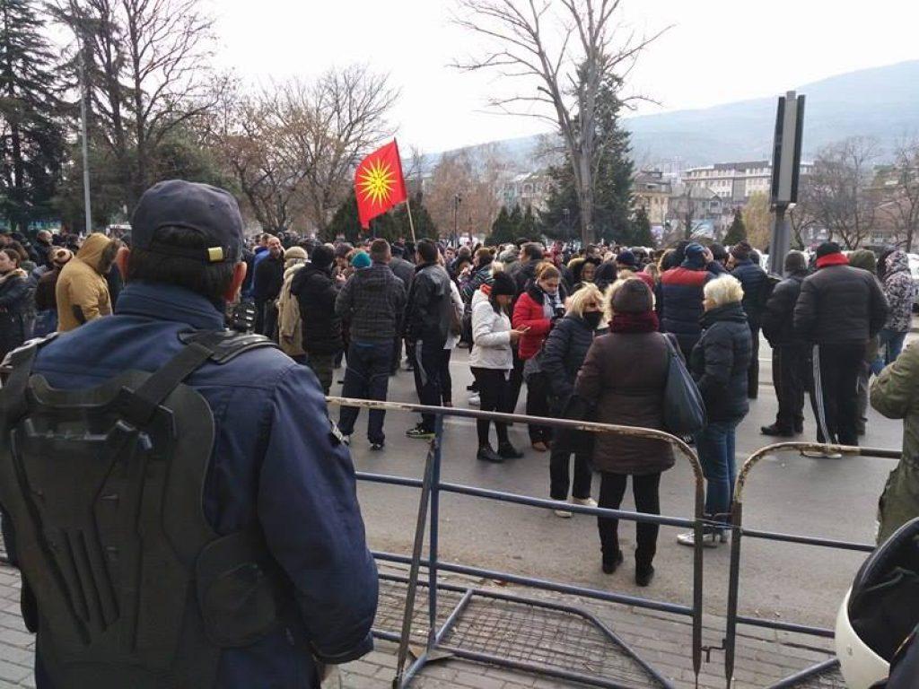 protesti-dik-2