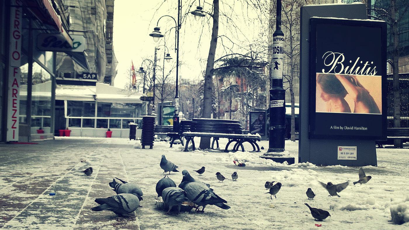 ulica-makedonija-a